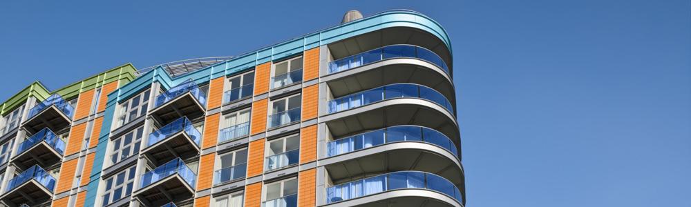 property management reading berkshire